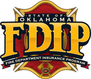 Property And Auto Physical Damage Apd Programs Fire Department Insurance Program State Of Oklahoma